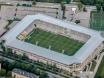 Stadion Miejski w Kielcach