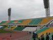 Stadion Kuban