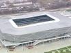 Arena Lviv