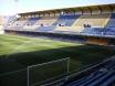 Estadio El Madrigal