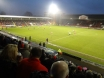 The Matchroom Stadium