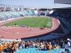 Complexe Sportif Moulay Abdallah