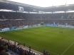 Schauinsland-Reisen-Arena
