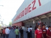 Estadio Nemesio Diez