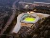 New York Cosmos Stadium