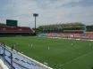 IAI Stadium Nihondaira