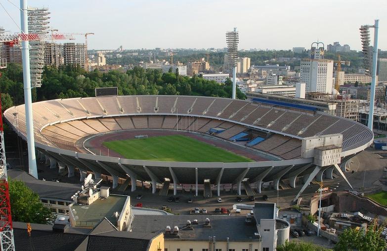 https://www.stadiumguide.com/wp-content/gallery/olimpiyskiypast/olimpiyskiypast4.jpg