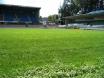 Stadion Oosterpark