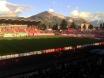 Parc des Sports d'Annecy