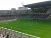Stadio Renzo Barbera