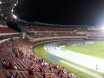 Estadio Rommel Fernandez