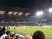 Stade de la Route de Lorient
