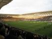 Yurtec Sendai Stadium