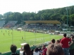 Stadio Artemio Franchi