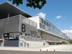 Stade de Suisse