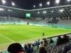 Stadion Stozice