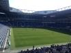 Suita City Football Stadium