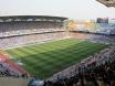 Suwon World Cup Stadium