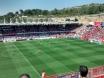 Nou Estadi de Tarragona