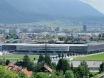 Tivoli Stadion Tirol