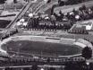 Ullevaal Stadion
