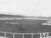 White City Stadium