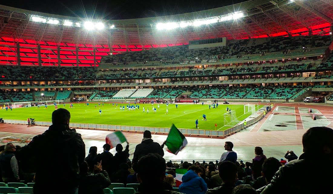 https://www.stadiumguide.com/wp-content/uploads/baku_top.jpg