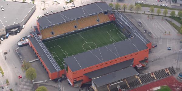 Boras Arena