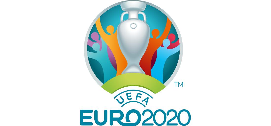 euro 2020 - photo #5