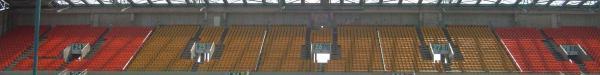 stade geoffroy guichard saint etienne the stadium guide. Black Bedroom Furniture Sets. Home Design Ideas