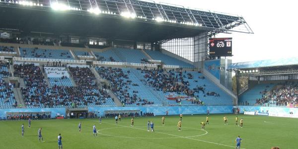 Arena Khimki