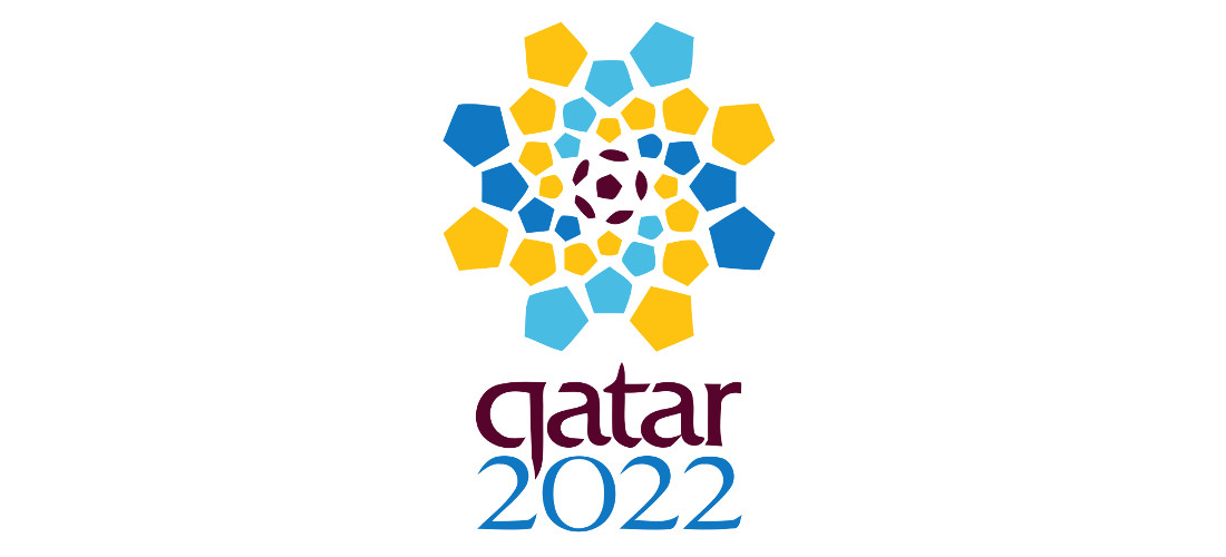 FIFA World Cup 2022 Stadiums - Qatar - The Stadium Guide
