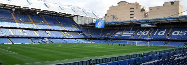 Chelsea Fc Makes Case Against Stamford Bridge Redevelopment The Stadium Guide