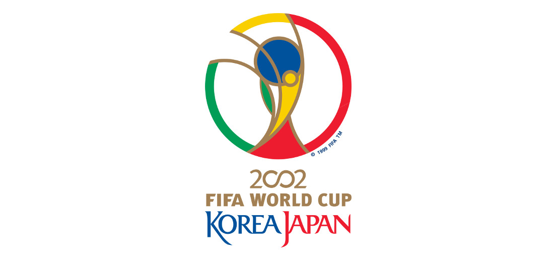 FIFA World Cup 2002 Japan & South Korea